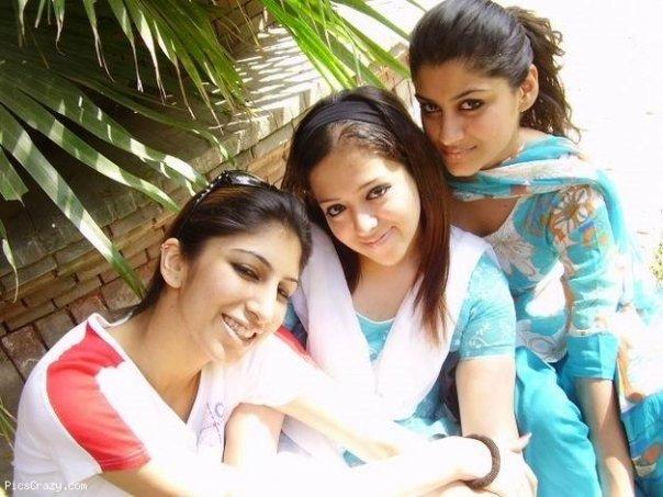 photo of girls базар № 43953