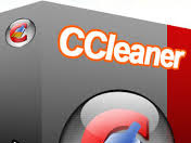 CCleaner 5.0 Build 5050 Portable Edition Dengan CCEnhancer
