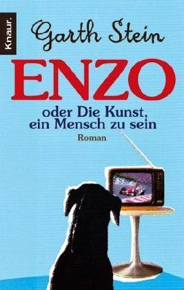 http://vorzeig-bar.blogspot.de/2014/05/rezension-enzo-die-kunst-ein-mensch-zu.html