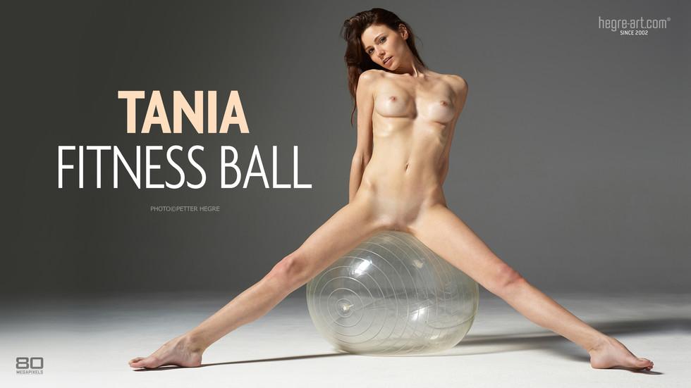 mzansi celebrity nudes