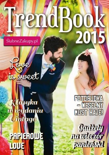 http://www.slubnezakupy.pl/files/trendy-slubne-i-weselne-2015-slubnezakupy.pdf