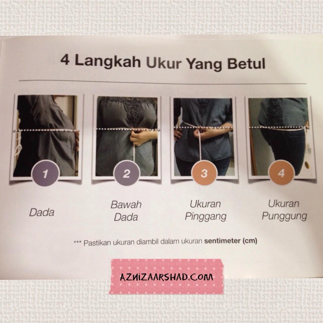 Premium Beautiful Corset, Info PB, Premium Beautiful Classic, Premium Beautiful