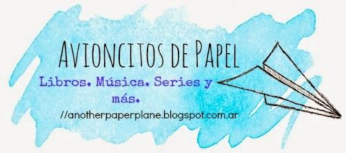 http://anotherpaperplane.blogspot.com.ar/