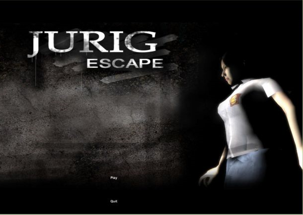 Download Game Jurig Escape Game Horror Indonesia Terbaru