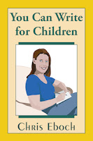 You Can Write for Children