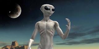 Wow ! Ternyata Rumus Matematika Bisa Dijadikan Penerjemah Bahasa Alien