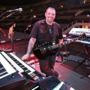 Interview with guitar tech to the stars Dan O Neil