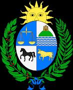29 de octubre de 2011 escudo de espa