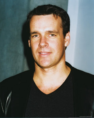 David James Elliott actores cinematograficos