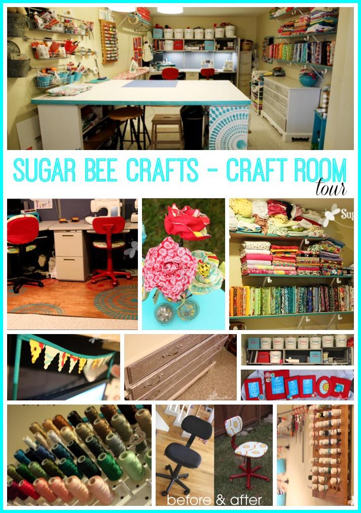 craft+room+tour+-+sugar+bee.jpg