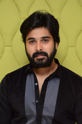 Interview of Chetan Cheenu,Chetan Cheenu Interview,Chetan Cheenu Personal Interview,Chetan Cheenu interview about Mantra,Actor Chetan Cheenu Personal Interview ,Chethan Cheenu interview about Mantra -2,Actor Chethan Cheenu Exclusive Interview,Telugucinemas.in Exclusive Interview with Chetan Cheenu,Actor Chethan Cheenu interviews in Websites,Actor Chethan Cheenu movies,Actor Chethan Cheenu film news,Actor Chethan Cheenu new movies,Actor Chethan Cheenu Wiki,Actor Chethan Cheenu updates,Telugucinemas.