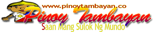 Huwag Ka Lang Mawawala Replay | Pinoy Tambayan | Pinoy Ako Online | Pinoy Channel Tv | Collect
