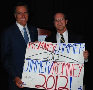 Jimmer-Romney2012Small.jpg