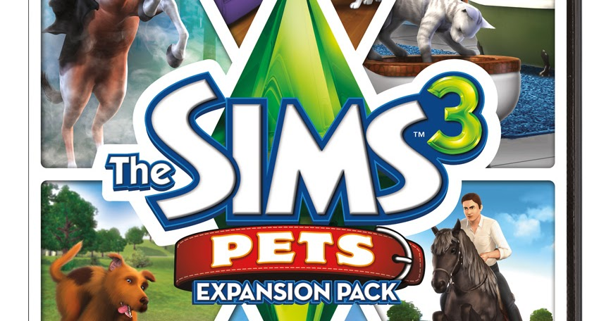 sims 3 free download games4theworld