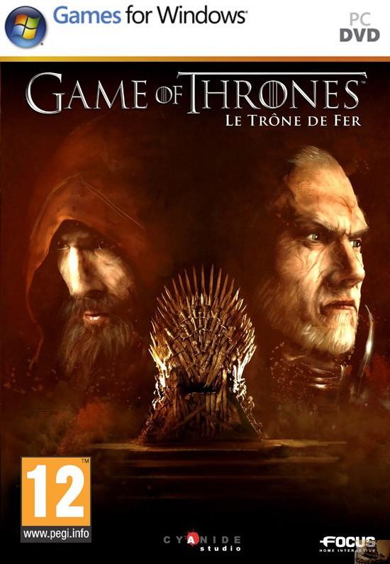 Game+of+Thrones+BLACKBOX+REPACK.jpg