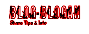 BLOG-BLOGAN