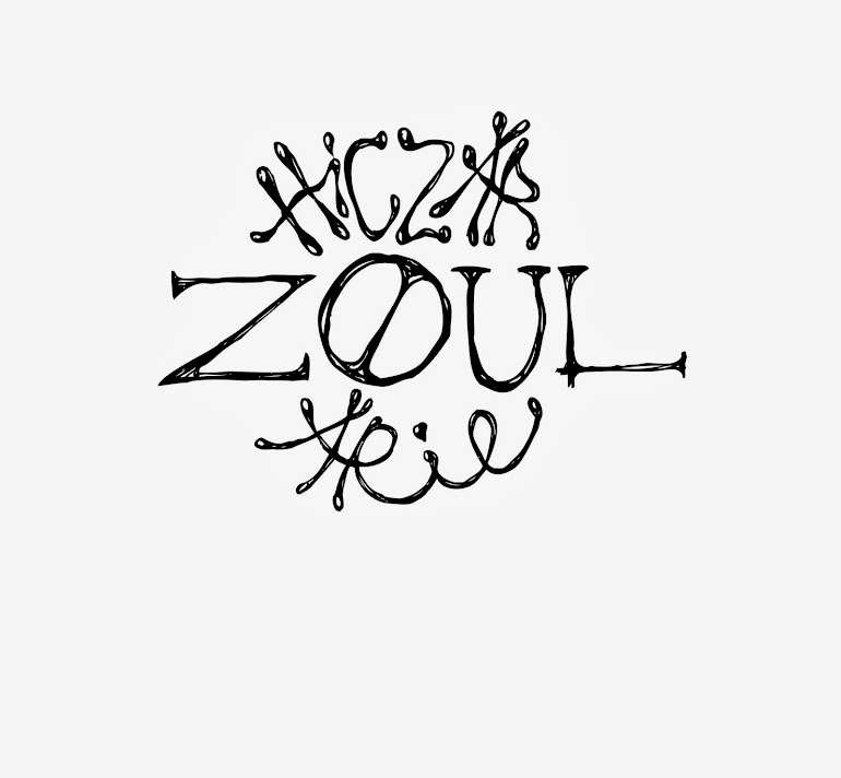 Zoulord