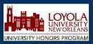 University Honors