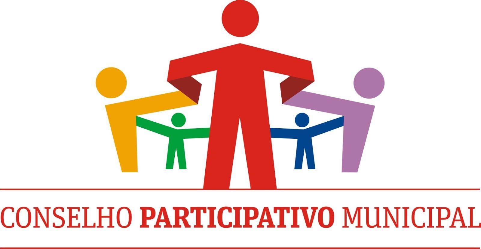 Conselho Participativo Municipal  Aricanduva/Formosa/Carrão