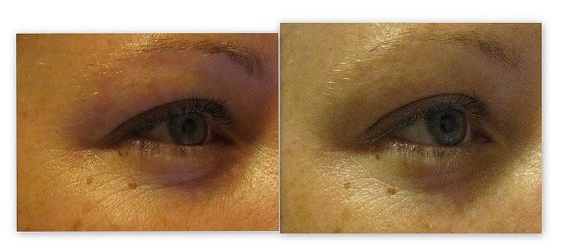 origins plantscription eye cream