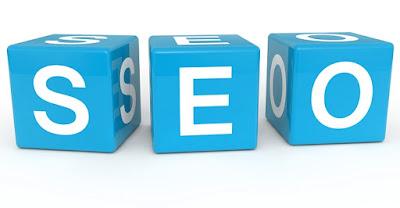 Chiến lược Seo - Định nghĩa về từ khoá cho cửa hàng trực tuyến của bạn