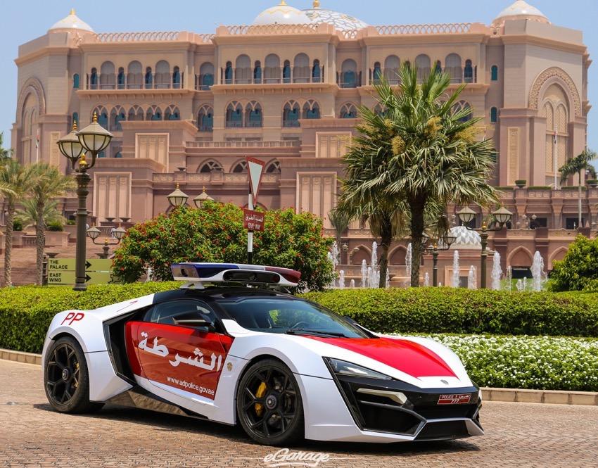 Suzuki Auto Sport Dubai United Arab Emirates