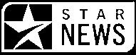 Berita Bola, Jadwal, Prediksi dan Hasil Skor - Starnews188