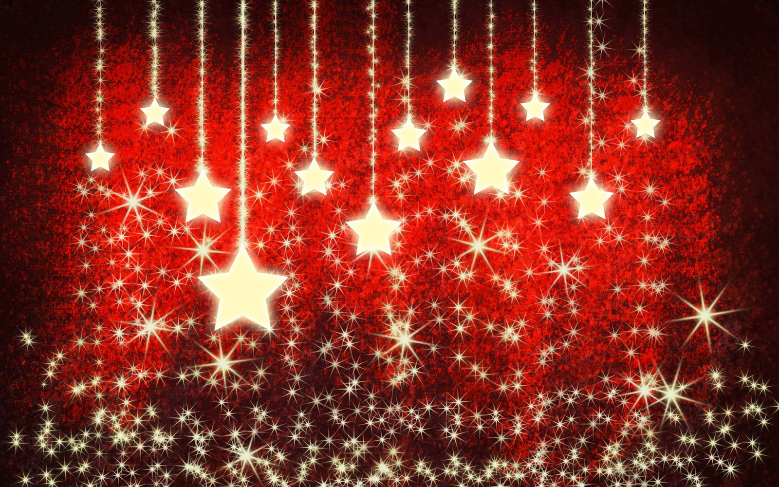 have yourself a merry little christmas now - Have Yourself A Merry Little Christmas
