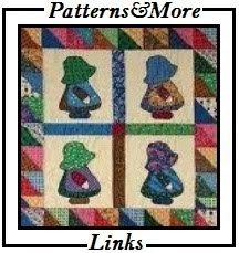 OnLine Pattern Links