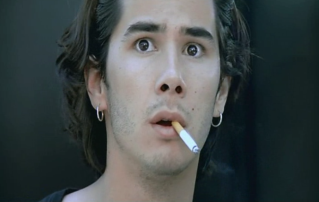 james duval shirtlessjames duval instagram, james duval, james duval independence day, james duval donnie darko, james duval 2015, james duval phelan, james duval nowhere, james duval twitter, james duval doom generation, james duval height, james duval imdb, james duval movies, james duval net worth, james duval married, james duval father, james duval facebook, james duval shirtless, james duval biography, james duval girlfriend