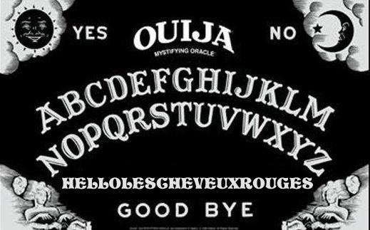 ouija paranormal modifié remplacer les chiffres par hellolescheveuxrouges.com noir et blanc
