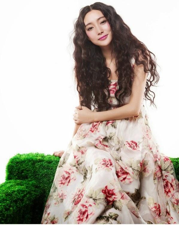 Duchess Fashion: Malaysia Online Clothes Shopping: Elegant