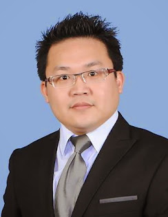 Dr. C.F. Tang