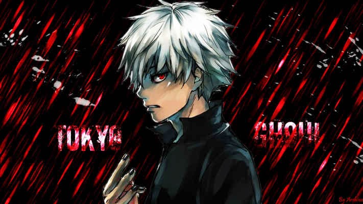 Tokyo Ghoul Subtitle Indonesia