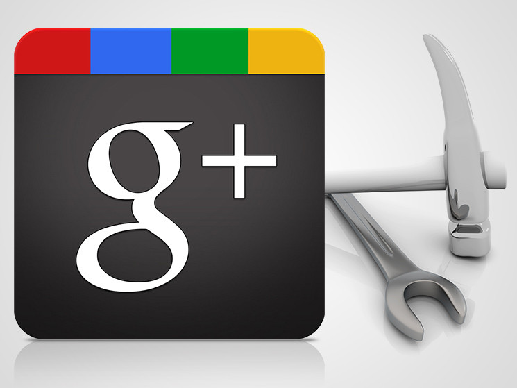 Google Plus Keyboard Shortcuts and Tricks