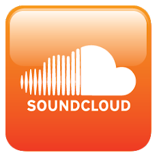 Soundcloud WOS