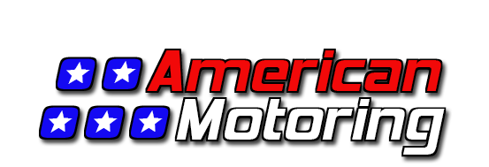 American Motoring