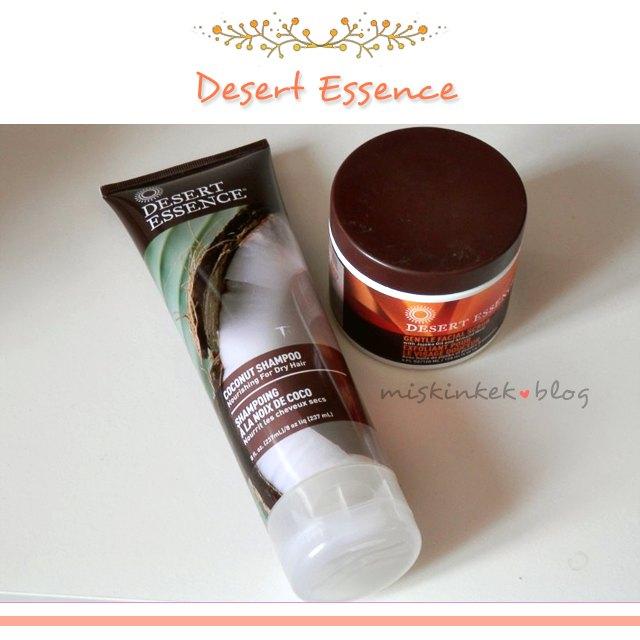 desert-essence-hindistan-cevizi-ozlu-sampuan-kullananlar-yorumlari_coconut-shampoo-reviews