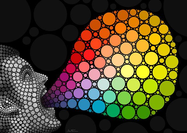 digital-Circlism.jpg