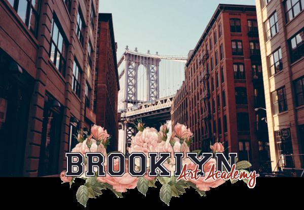 Brooklyn Art Academy.