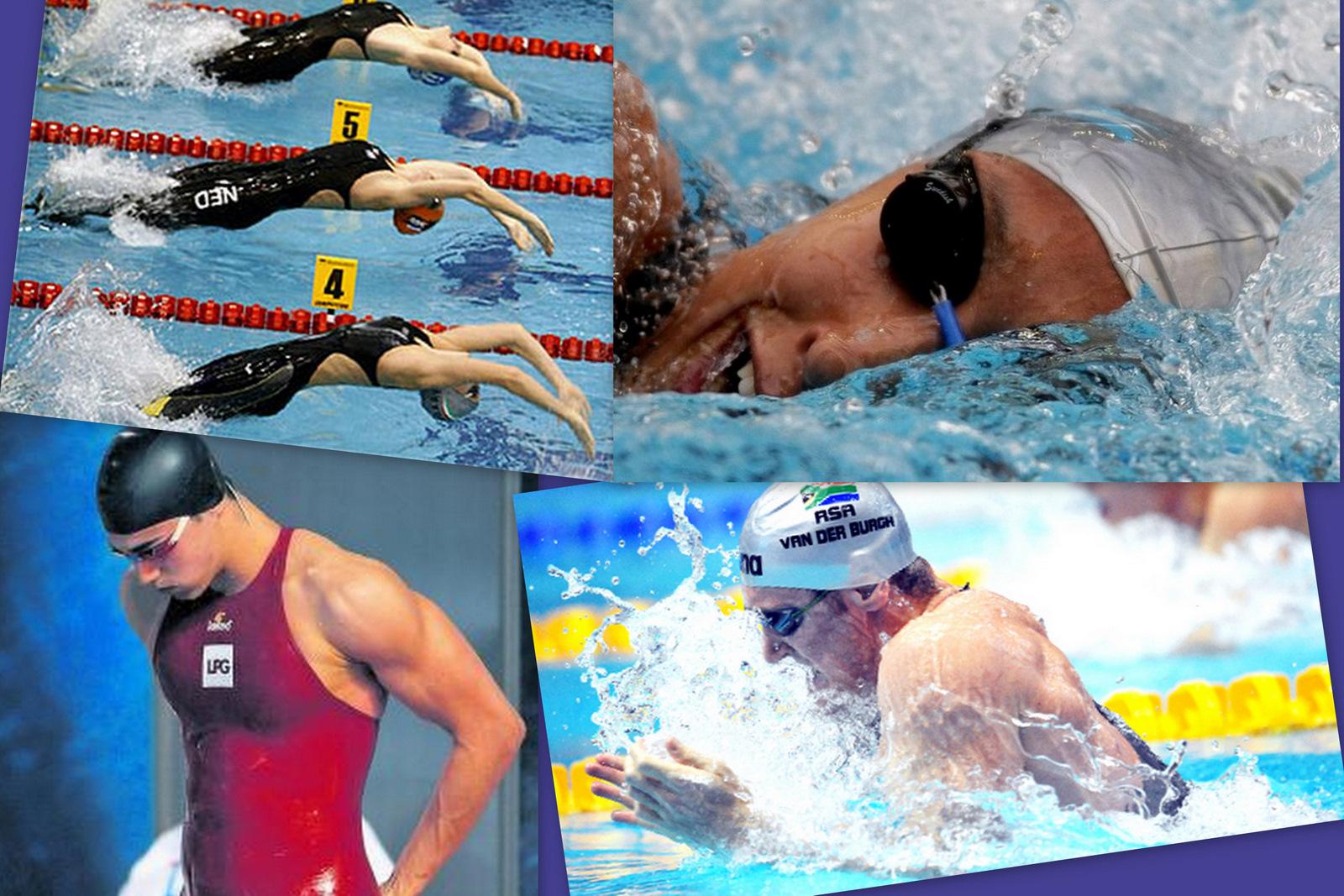 Alonso lozano mi blog ranking regional piscina 25 for Piscina 25 metros