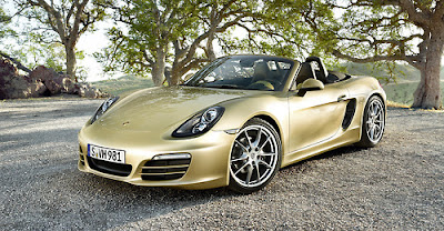 Porsche-Boxster,latest-cars
