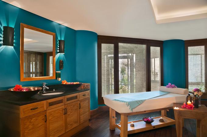 kempinski-hotel-bodrum-spa-masaj