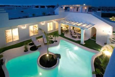 Villa de Kelly et Randy Villa+de+luxe
