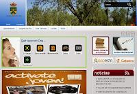 www.oria.es