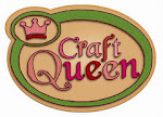 Craft Queen
