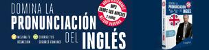 Domina la Pronunciación del Inglés - Promociones La Vanguardia