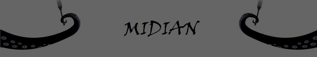 MIDIAN