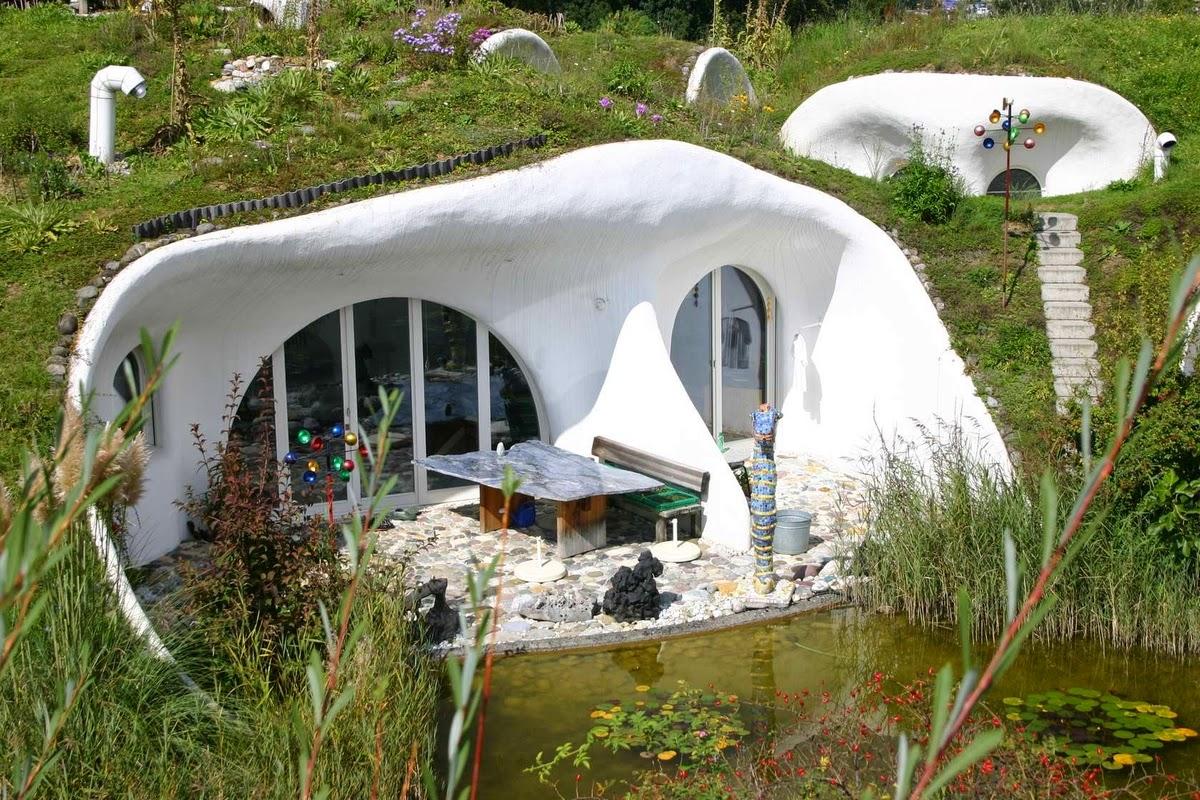 07-Peter-Vetsch-Vetsch-Architektur-Architectural-Earth-House-www-designstack-co