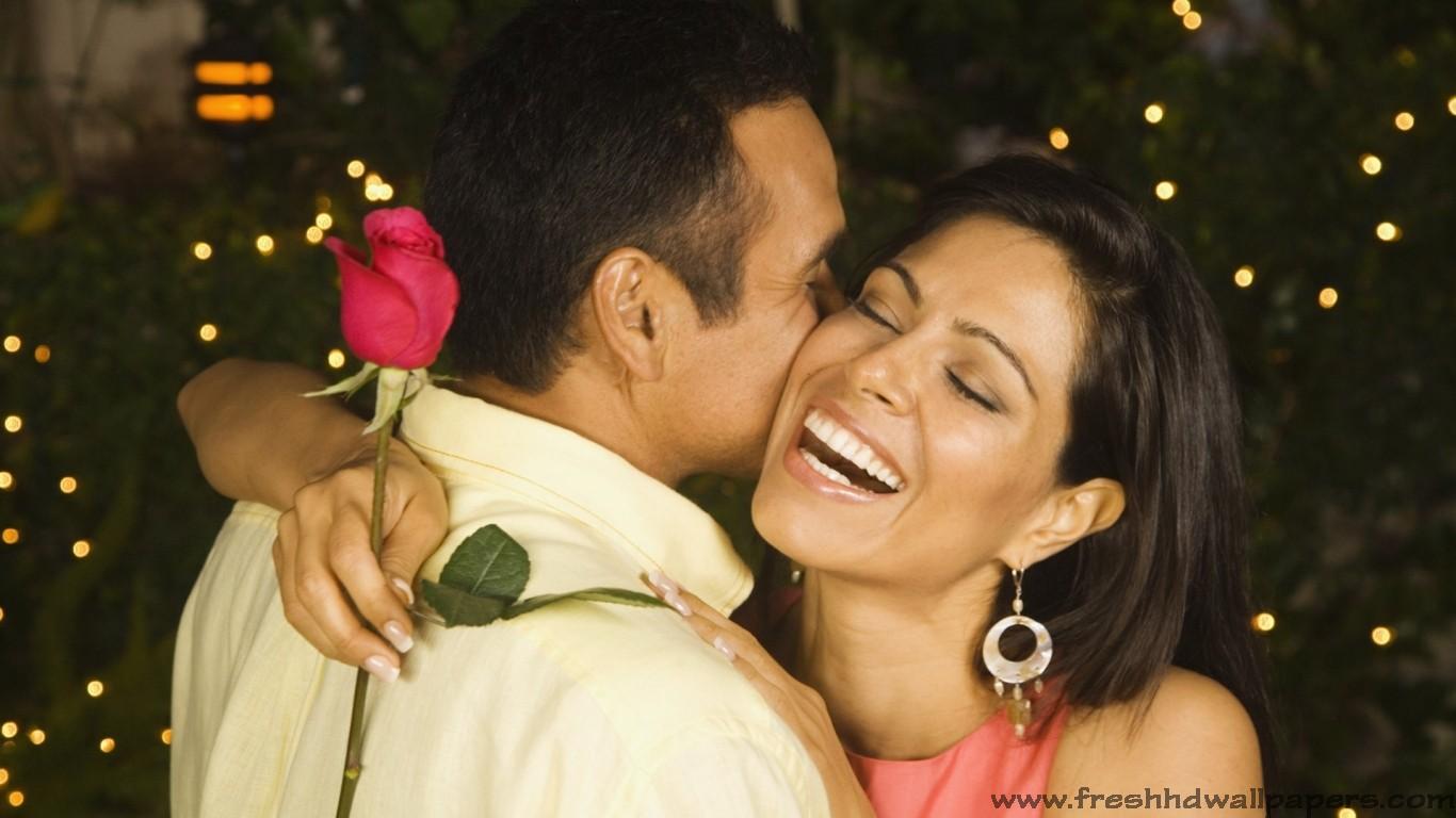 http://1.bp.blogspot.com/-d6wkN0AboNg/URpIahp24kI/AAAAAAAACOo/r-Vmh5jkFKk/s1600/Hug+Day-Valentine\'s+Day-Fresh+HD+Wallpapers+5.jpg